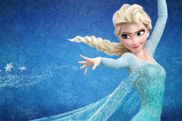 Fakta Menarik film-film keluaran Disney
